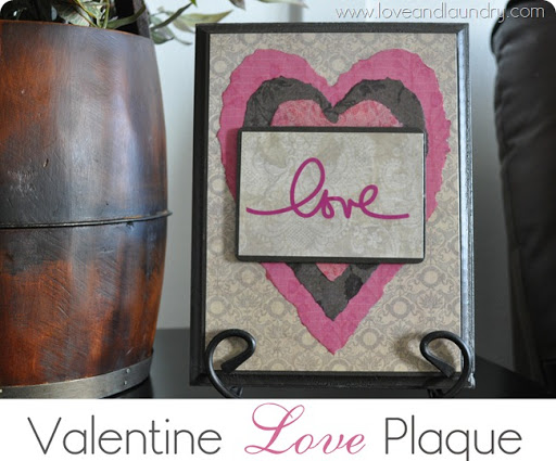 valentine-252520love-252520plaque-25255B13-25255D