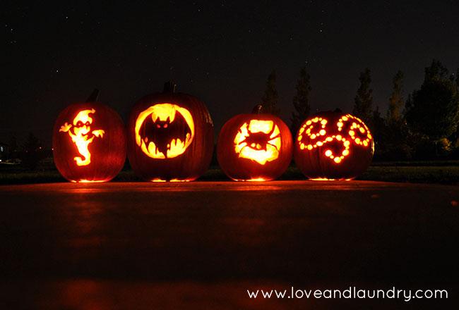 pumpkinmasters1