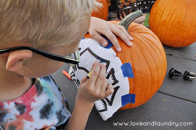 pumpkinmasters11