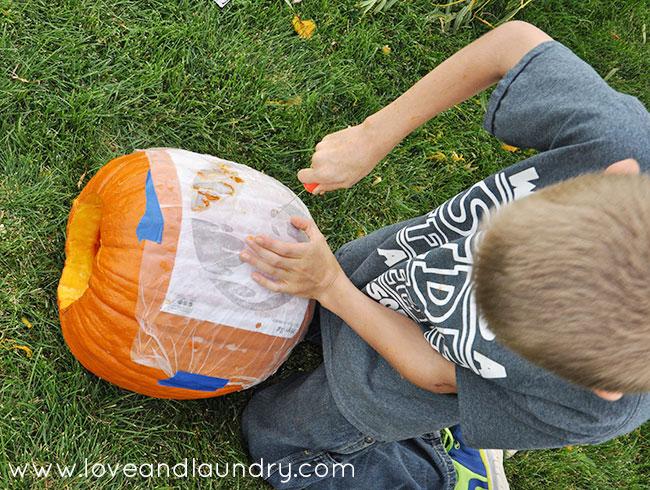 pumpkinmasters14