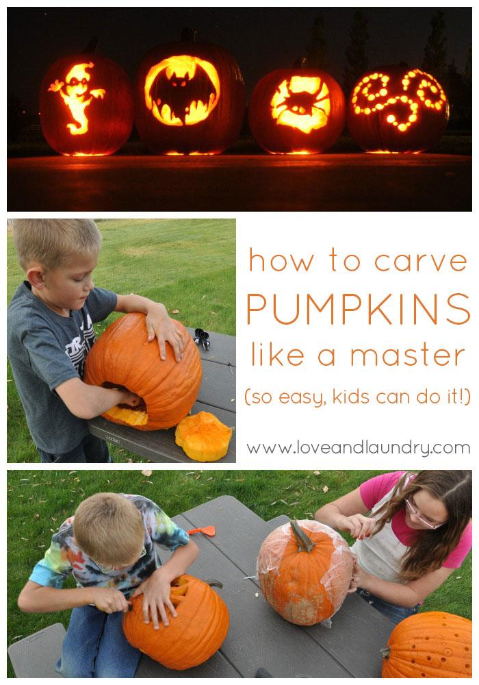 pumpkinmasters15