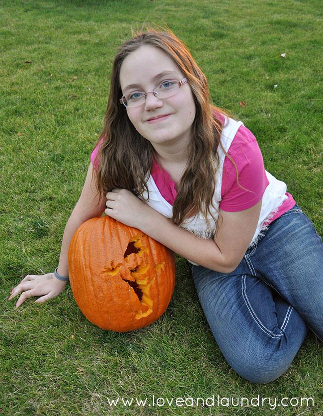 pumpkinmasters3