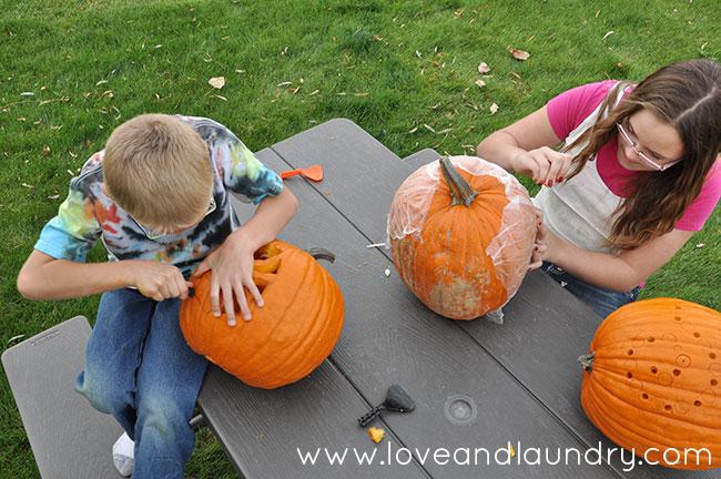 pumpkinmasters4