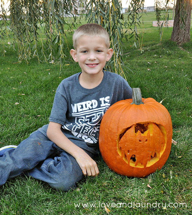 pumpkinmasters5