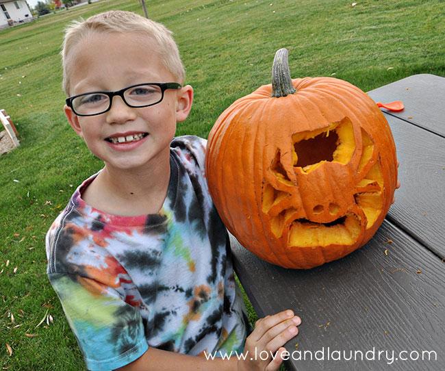 pumpkinmasters6