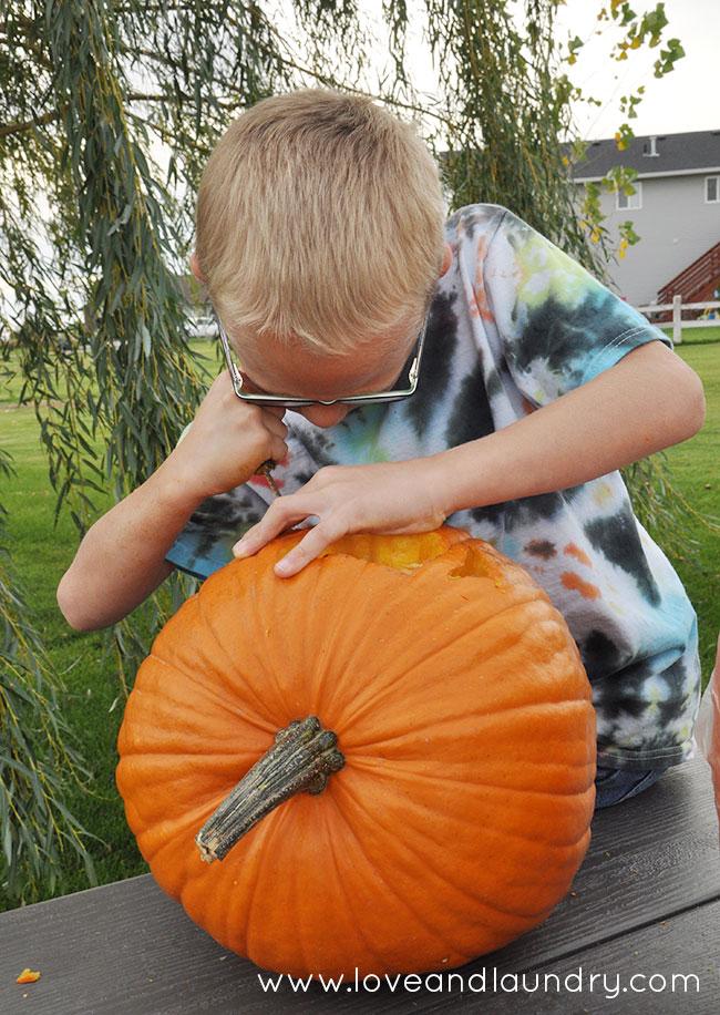 pumpkinmasters9